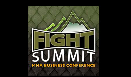 Fight Summit